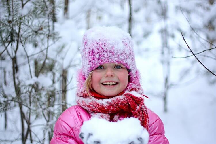 Аллергия на холод у детей: симптомы и проявления, лечение