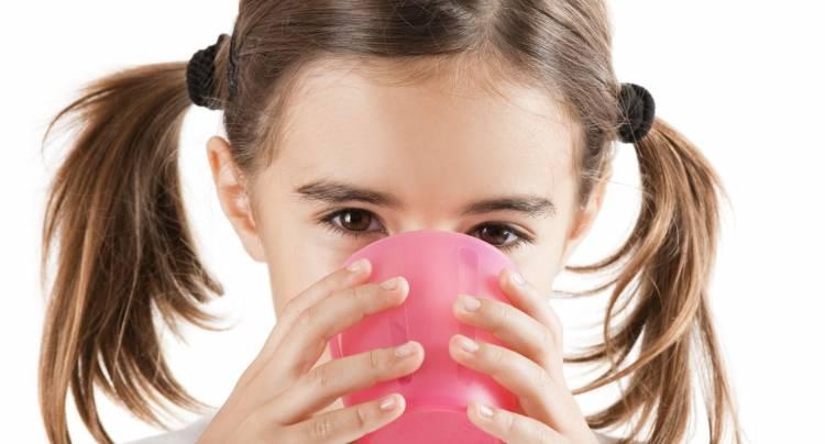 Активированный уголь от аллергии отзывы